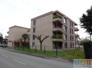 Appartement St Gaudens • 26m² • 1 p.