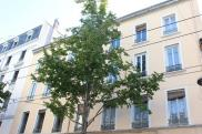 Appartement Lyon 09 • 18m² • 1 p.