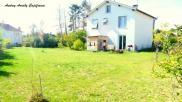 Maison Lezoux • 121m² • 5 p.
