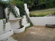 Maison Peyrehorade • 119 m² environ • 4 pièces