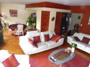 Appartement Royat • 116m² • 6 p.