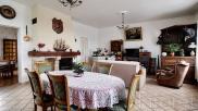 Maison Abbecourt • 108m² • 5 p.
