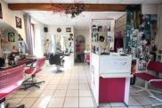 Local commercial St Vaast les Mello • 37 m² environ • 1 pièce