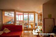 Appartement Grenoble • 68m² • 3 p.