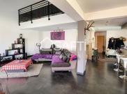 Maison Perpignan • 181m² • 5 p.