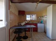 Maison Valencay • 133m² • 5 p.