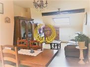 Appartement Le Havre • 61 m² environ • 4 pièces