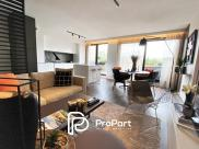 Appartement Chamalieres • 70m² • 3 p.