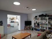 Maison Cabanac et Villagrains • 128m² • 6 p.