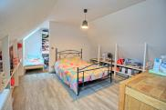 Maison Estrees St Denis • 60m² • 4 p.