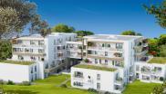 Appartement Castelnau le Lez • 40m² • 2 p.