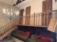 Maison Cenac et St Julien • 210m² • 8 p.