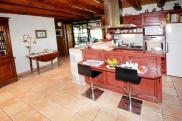 Maison Bellevue la Montagne • 470 m² environ • 10 pièces