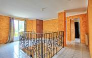 Maison Estrees St Denis • 185m² • 8 p.