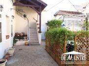 Local commercial St Benoit sur Loire • 400 m² environ