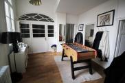 Appartement Nimes • 168 m² environ • 7 pièces