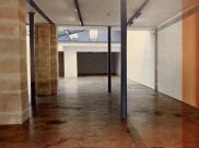 Commerce Paris 04 • 240 m² environ
