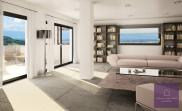 Appartement Reignier-Esery • 69 m² environ • 3 pièces