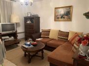 Maison Carcassonne • 105 m² environ • 5 pièces