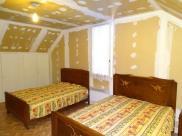 Maison St Medard de Mussidan • 100m² • 5 p.