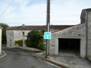 Maison St Brice • 125m² • 8 p.