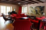 Maison Seyssel • 250m² • 8 p.