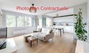 Appartement Nice • 38 m² environ • 2 pièces