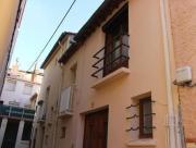 Maison Banyuls Dels Aspres • 50m² • 3 p.