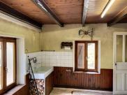 Maison Villersexel • 70m² • 4 p.