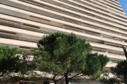 Appartement Toulon • 128 m² environ • 5 pièces