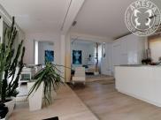 Maison Boisseron • 130m² • 3 p.