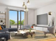 Appartement Dijon • 72m² • 3 p.