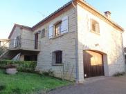 Maison Angouleme • 228m² • 8 p.