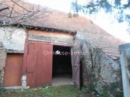 Maison Sully sur Loire • 59m² • 3 p.