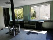 Loft Cognac • 192 m² environ • 8 pièces