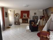 Maison Beauvais sur Matha • 278m² • 6 p.
