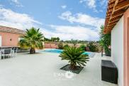 Villa Cers • 170m² • 5 p.
