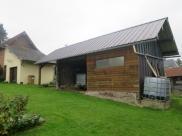 Maison Menesqueville • 55m² • 3 p.