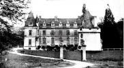 Château / manoir Vannes • 1 200m² • 17 p.