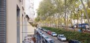 Appartement Versailles • 116m² • 5 p.