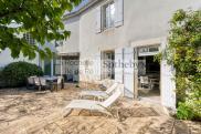 Maison Le Bois Plage en Re • 178m² • 8 p.