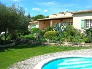 Location vacances Montaren et Saint Mediers (30700)