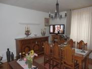 Appartement St Claude • 65 m² environ • 3 pièces