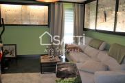 Maison Scaer • 190 m² environ • 7 pièces
