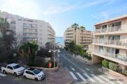 Appartement St Raphael • 91 m² environ • 4 pièces