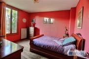 Maison Viry Chatillon • 95m² • 5 p.