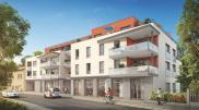 Appartement Grigny • 65m² • 3 p.