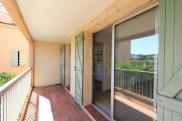Appartement St Raphael • 36 m² environ • 2 pièces