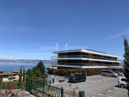 Appartement Neuvecelle • 89m² • 3 p.