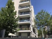 Appartement Lyon 06 • 24m² • 1 p.